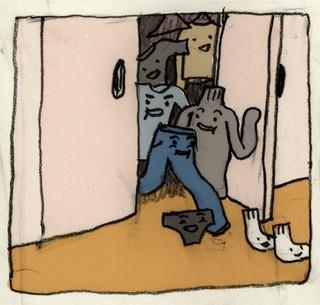 1539622384409-cleanroom_4