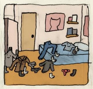 1539622397690-cleanroom_5