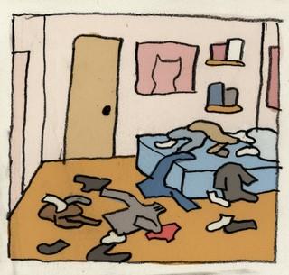 1539622411612-cleanroom_6