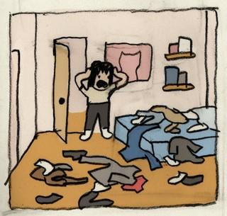 1539622422360-cleanroom_7