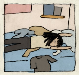 1539622432949-cleanroom_8