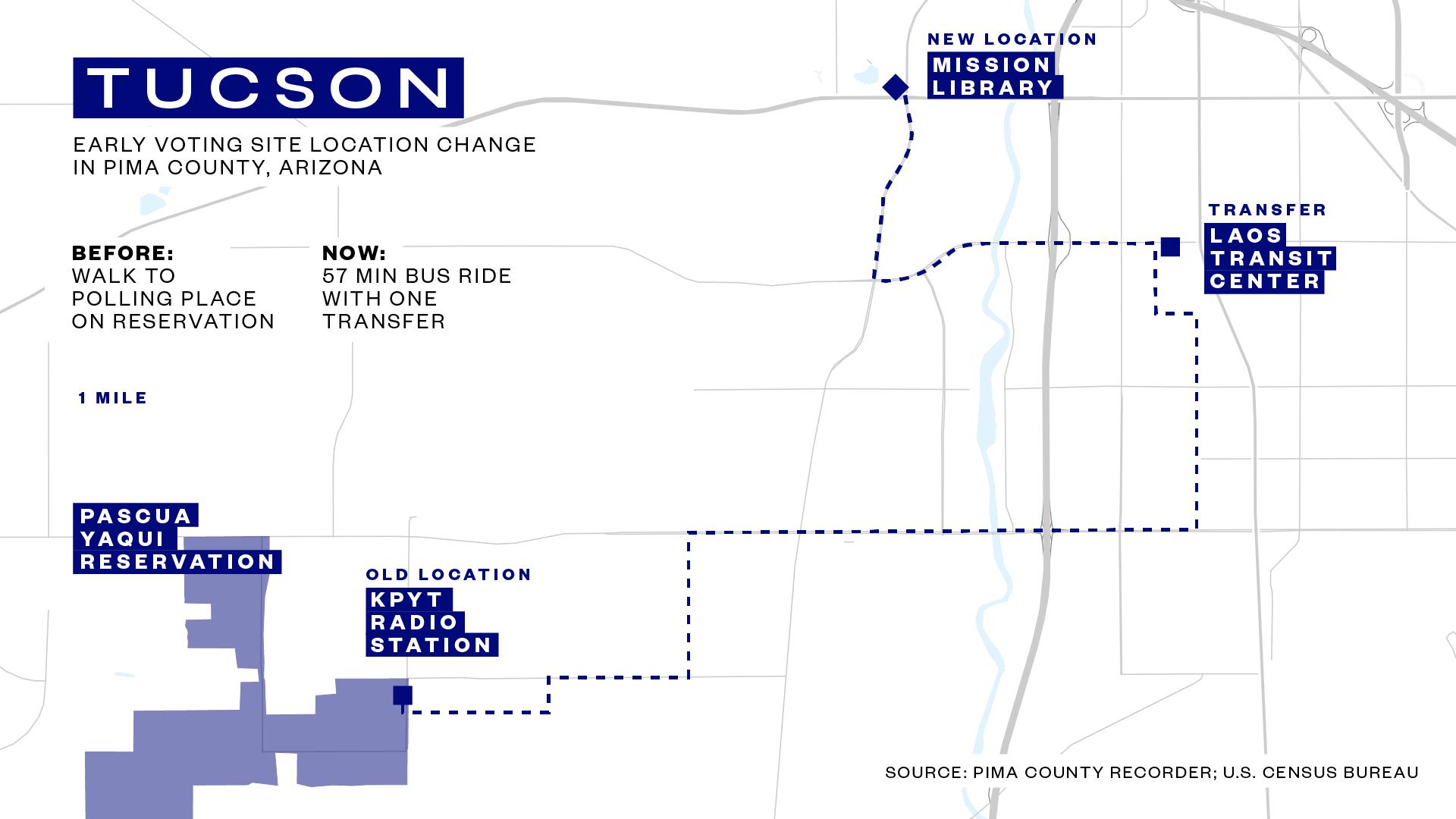 1539628404950-pascua-yaqui-map