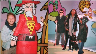 Pizza-Museum-Julian-Master-Adam-Green