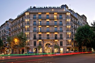 Best-Hotels-in-Barcelona-Departures-Axel-Hotel