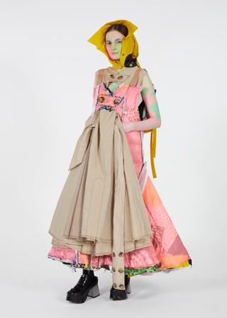 Schueller de Waal Fashion Therapy 2