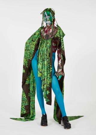 Schueller de Waal Fashion Therapy 7
