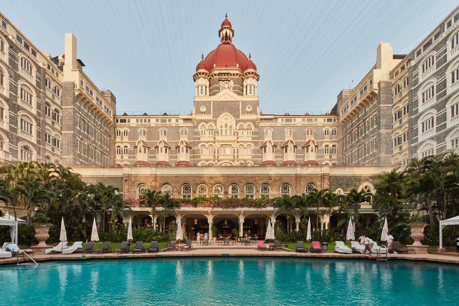 1539694286858 Taj Mumbai If These Walls Could Talk 7 of 12 - Deretan Hotel Bintang 5 Yang Berhantu, Kamu Berani Nginep?