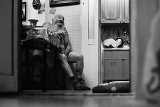 1539705284862-Mamma-vita-mia-photo-by-Giuseppe-Di-Vaio-10