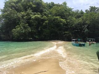 Langkawi-Island-Paradise-Malaysia