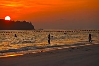 Langkawi-Island-Paradise