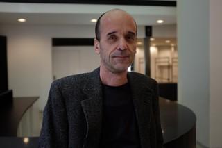 Daniele Ganser Vortrag ueber Fake News auf Twitter