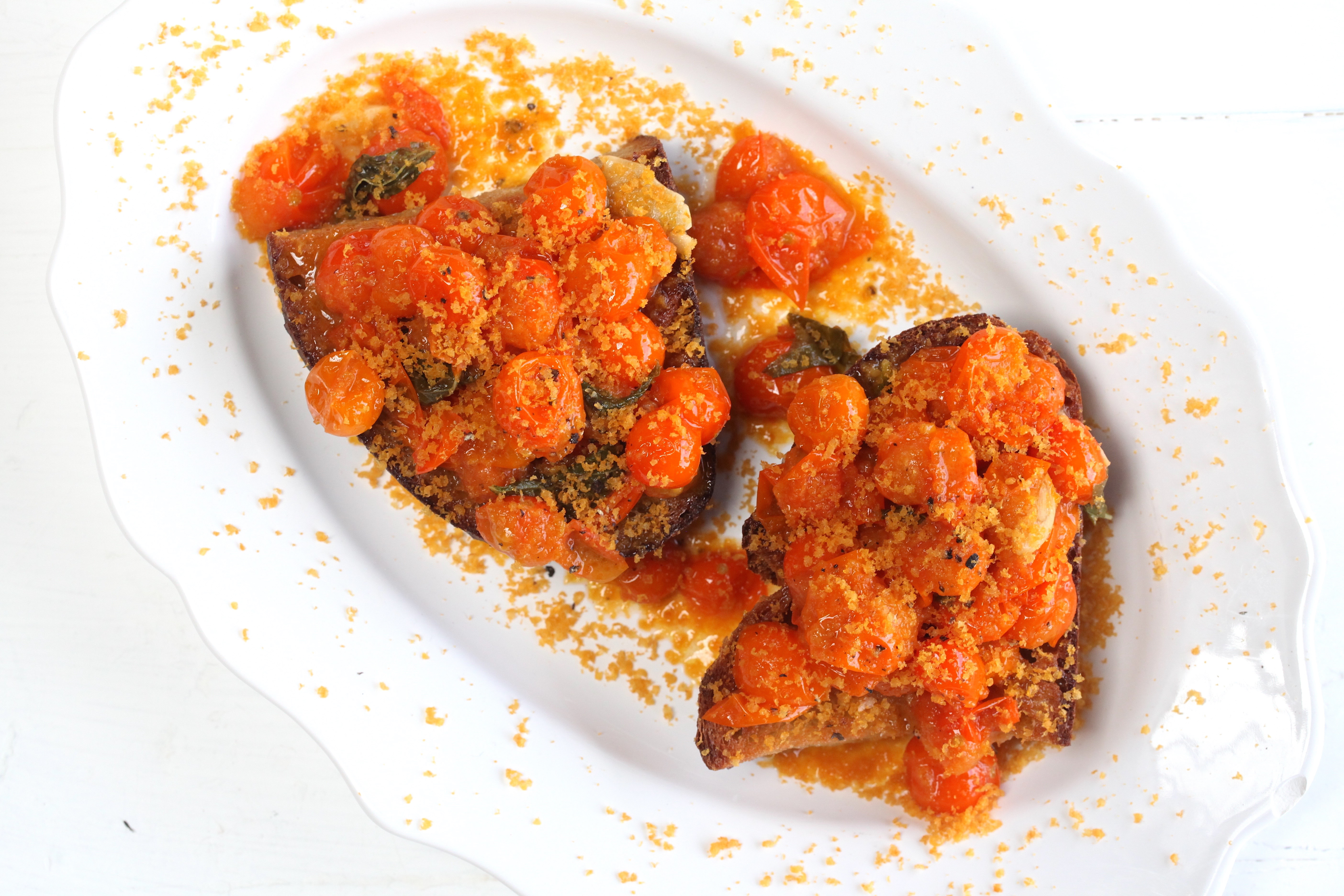 1539805117609-1538596817418-sungold-tomato-toast-recipe