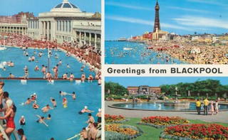 Blackpool-by-John-Hinde-7