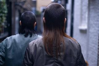 giovani_skinhead_kes_glozier_foto_subculture_europa