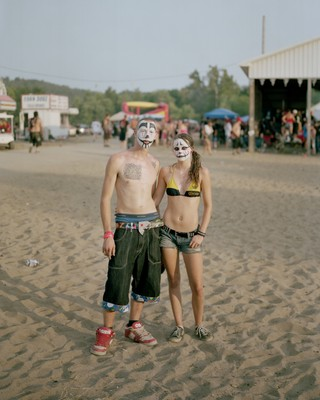 giovani_juggalo_daniel_croni_foto_subculture_europa