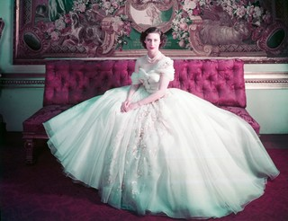 1539874435534-Princess-Margaret-1930-2002-photo-Cecil-Beaton-1904-80-London-UK-1949-c-Cecil-Beaton-Victoria-and-Albert-Museum-London
