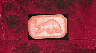 1539961029097-ecstasy-pille-rote-red-bulli