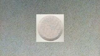 1539961079380-ecstasy-pille-grau-ohne-logo-ohne-name