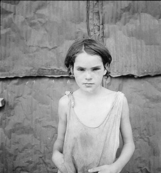 1540202107836-DorotheaLange_Damaged-Child