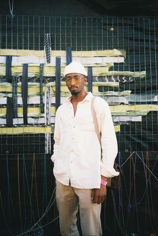 Afropunk Atlanta 2018