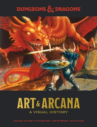 1540222473957-DandD-Art-and-Arcan-Regular-Edition-book-cover