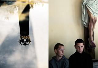 Patricia Morosan Photography