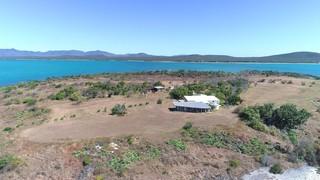 Poole Island