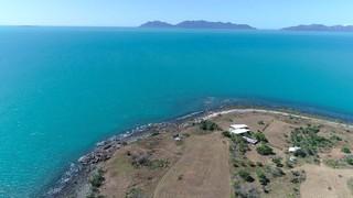 Poole Island, Great Barrier Reef