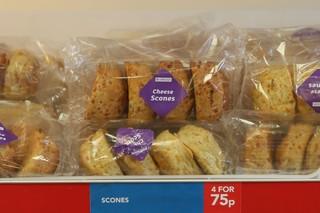 1540301241220-scones-close