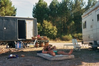 alessandro_vullo_punk_nomadi_saisonniers_outsiders_fotografi_giovani_creativi_8A_02963