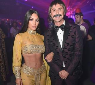 kim-kardashian-costume-halloween-cher