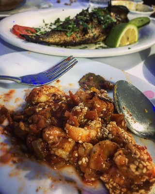 1540314406074-gaza-shrimps-at-abu-haseera