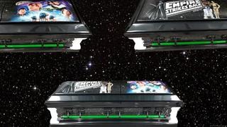 1540314470857-star-wars