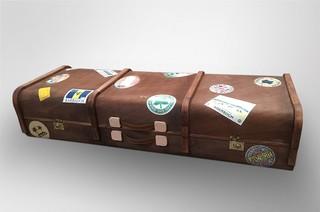 1540314568869-luggage