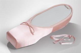 1540314668255-ballet