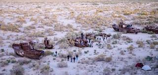 Stihia-Festival-Uzbekistan-Dance-Music-Festival-Desert-Aral-SeaIMG_2932