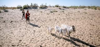 Stihia-Festival-Uzbekistan-Dance-Music-Festival-Desert-Aral-SeaIMG_3038