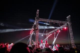 Stihia-Festival-Uzbekistan-Dance-Music-Festival-Desert-Aral-SeaIMG_2961