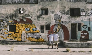 -Havana-Street-Art-7-of-9
