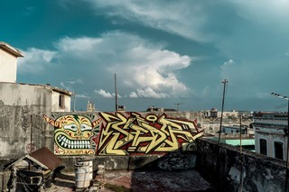 Havana-Street-Art-8-of-9