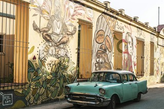 Havana-Street-Art-6-of-9