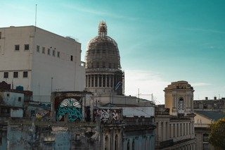 Havana-Street-Art-3-of-9