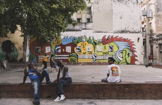 -Havana-Street-Art-2-of-9