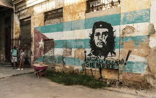 Havana-Street-Art-5-of-9