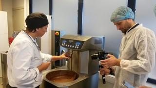 Belgian-Chocolate-Social-History-2-of-6