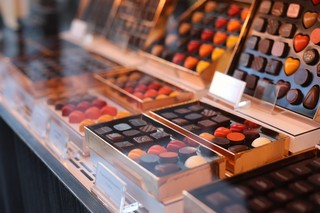 Belgian-Chocolate-Social-History-3-of-6