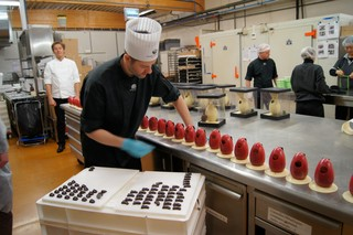 Belgian-Chocolate-Social-History-1-of-6-1