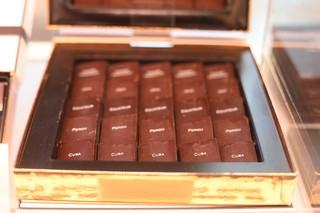 Belgian-Chocolate-Social-History-4-of-6