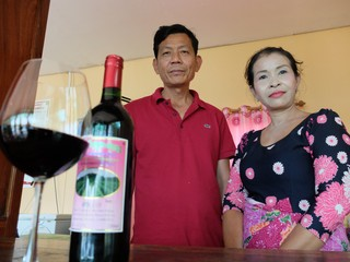 Cambodian-Wine-9-of-9
