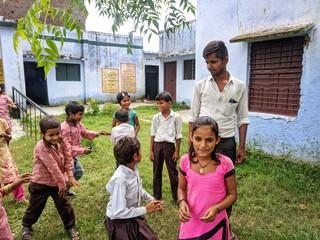 1540376673697-Narendra-Singh-at-his-school